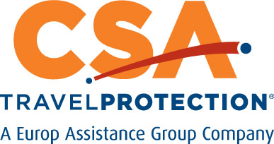 CSA Logo with EA Line 4color 2