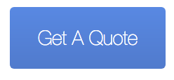 Get a Quote Bubble